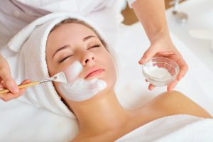 How at-home beauty Salons of Emergency Mobile Skincare can Give Immense Benefits?